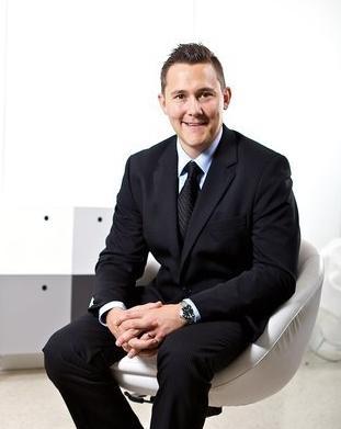 CEO-Janne-Mettovaara