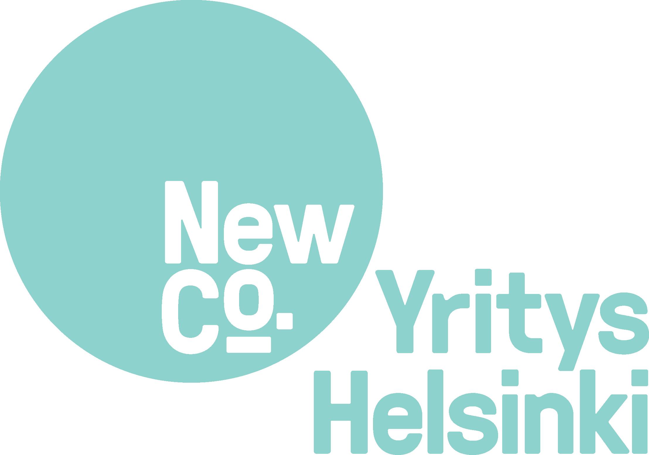 Yritys Helsinki