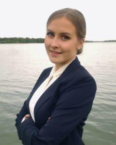 Josefine Vannio